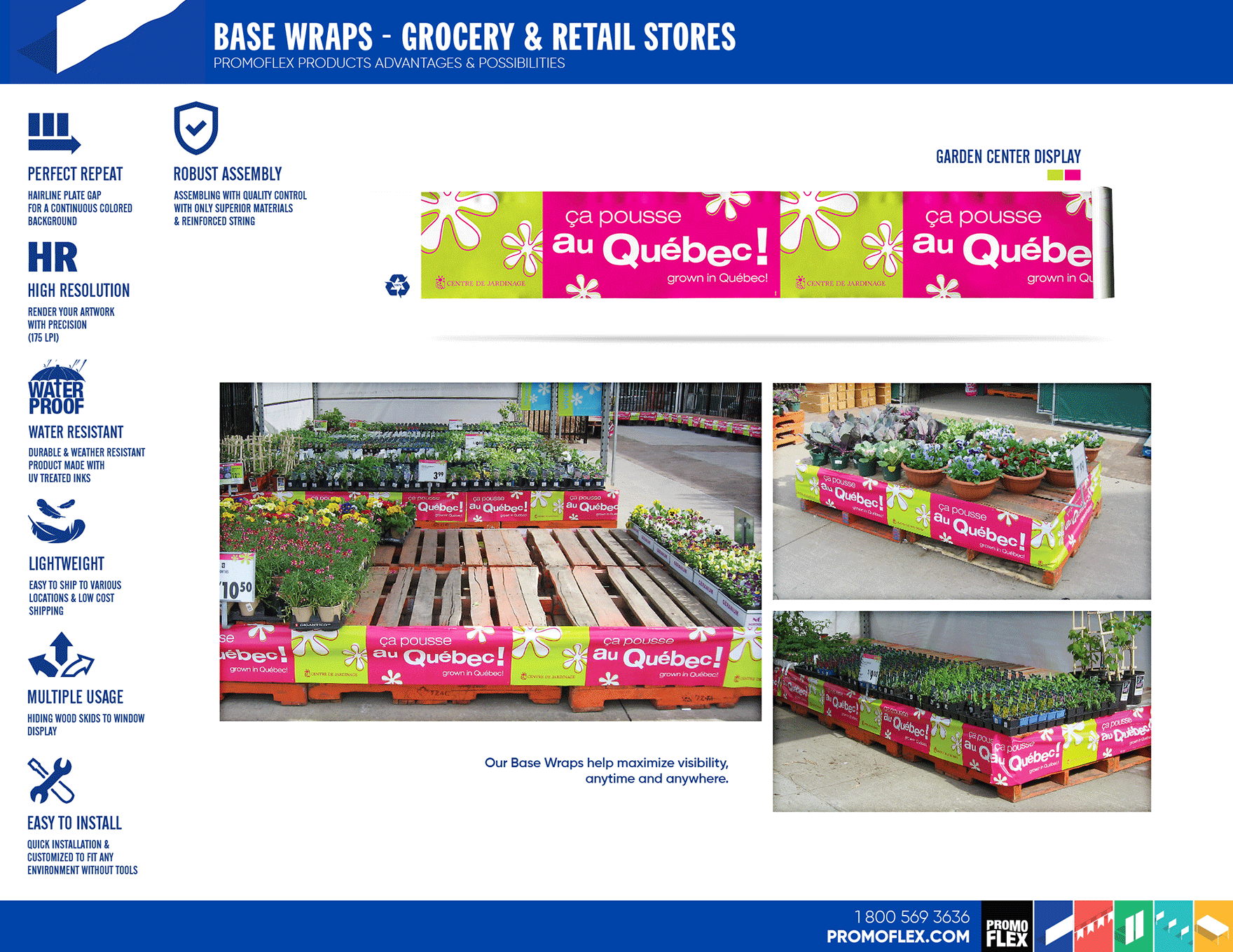 base-wraps-grocery-retail-stores-en-1.png (548 KB)