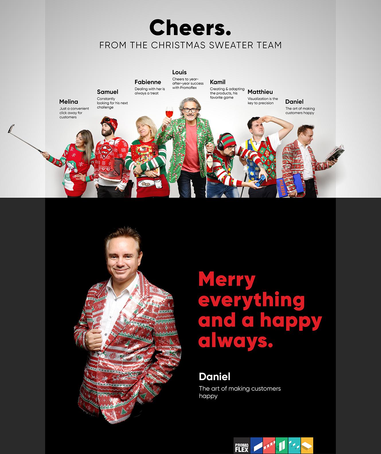Holiday_sending_2018_grp_daniel_en.jpg (986 KB)