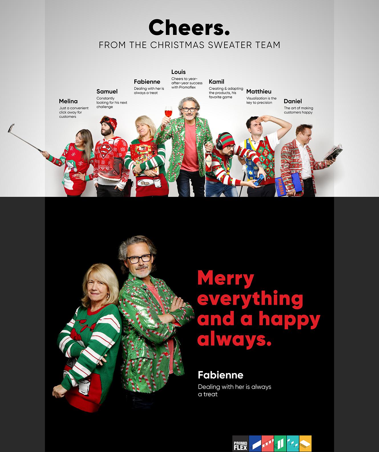 Holiday_sending_2018_grp_fabienne_en.jpg (981 KB)