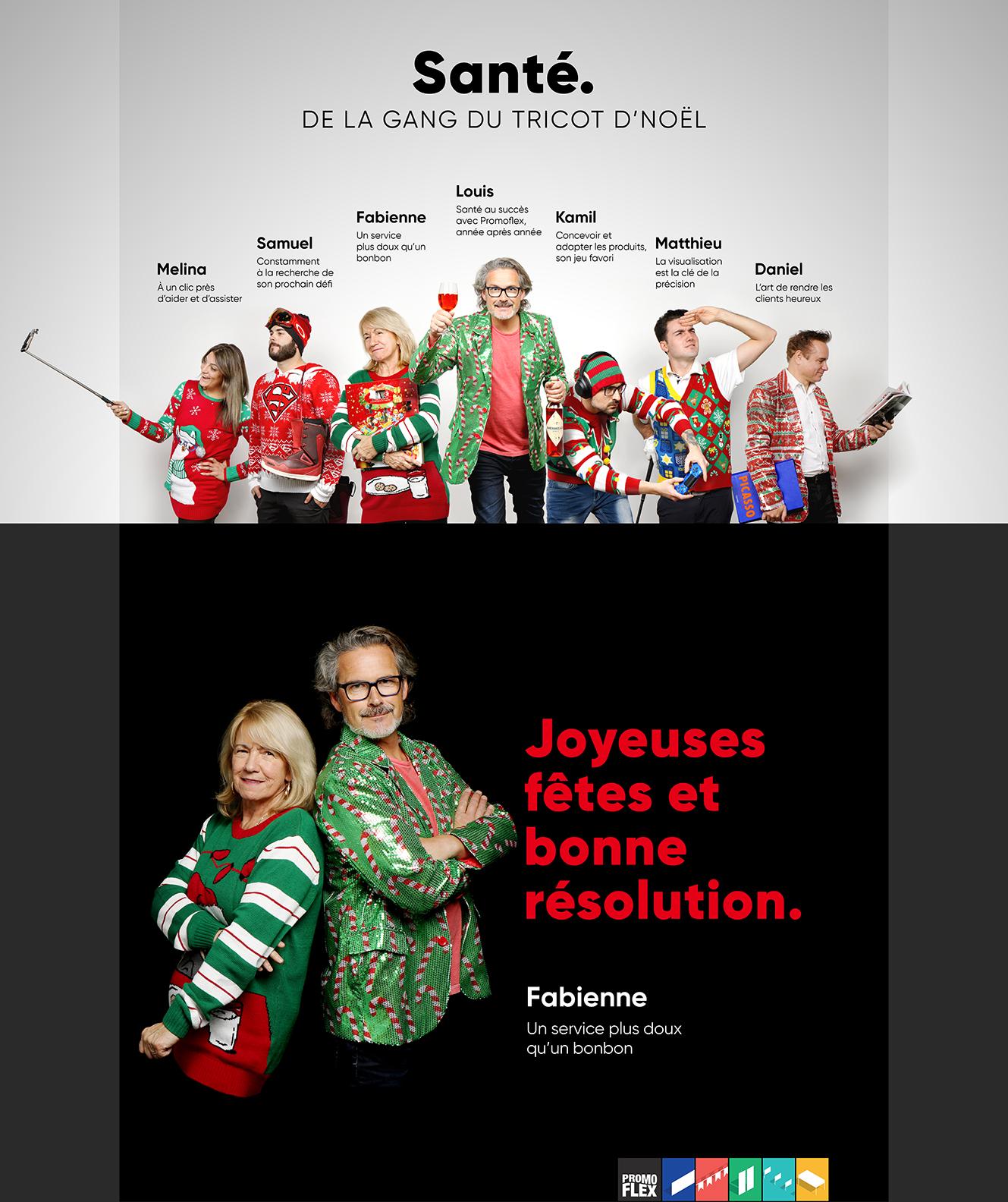 Holiday_sending_2018_grp_fabienne_fr.jpg (973 KB)