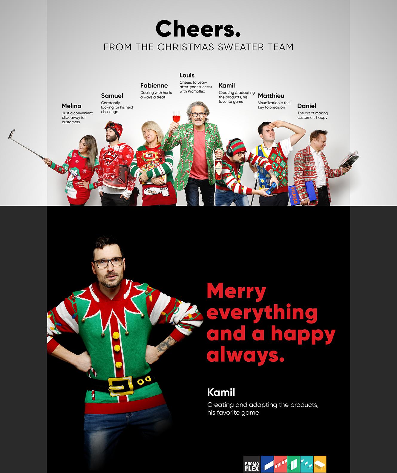 Holiday_sending_2018_grp_kamil_en.jpg (927 KB)