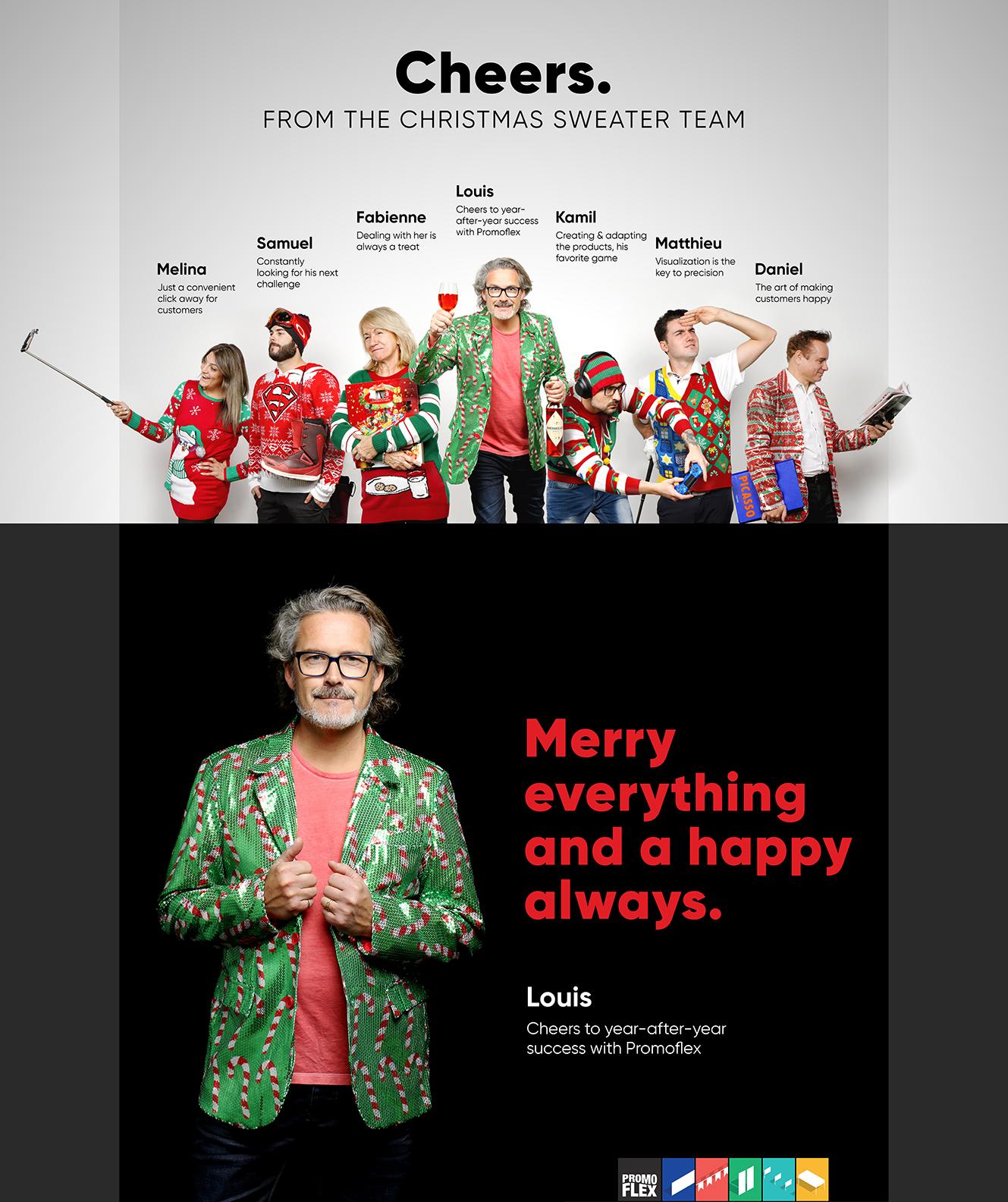 Holiday_sending_2018_grp_louis_en.jpg (1.00 MB)