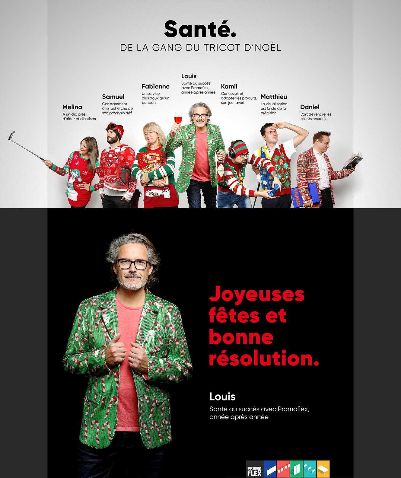 Holiday_sending_2018_grp_louis_fr.jpg (1019 KB)