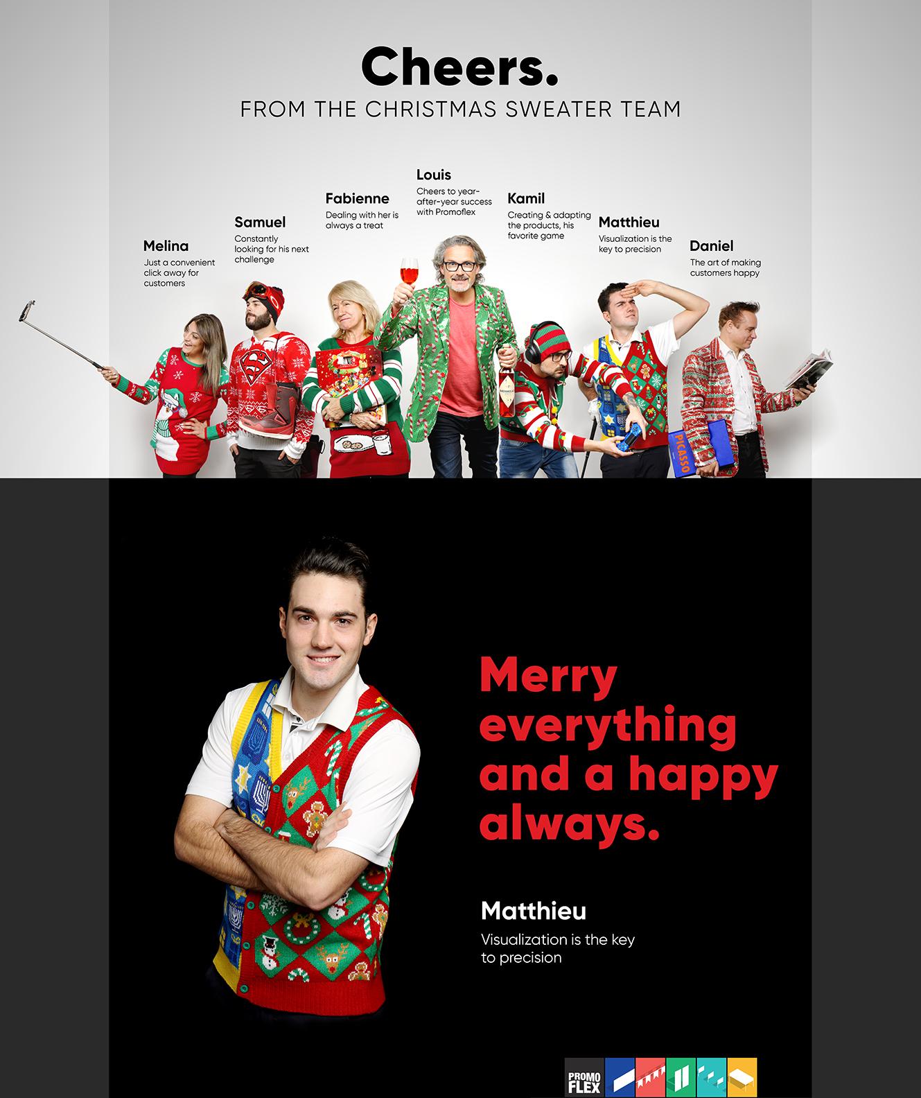 Holiday_sending_2018_grp_matthieu_en.jpg (891 KB)