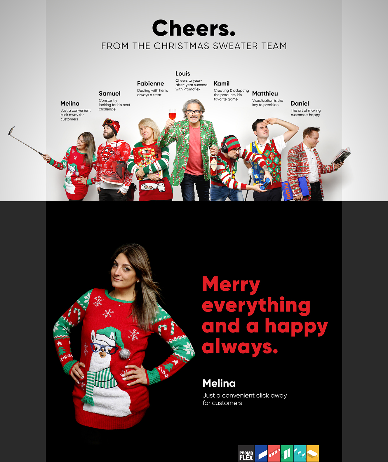 Holiday_sending_2018_grp_melina_en.jpg (929 KB)