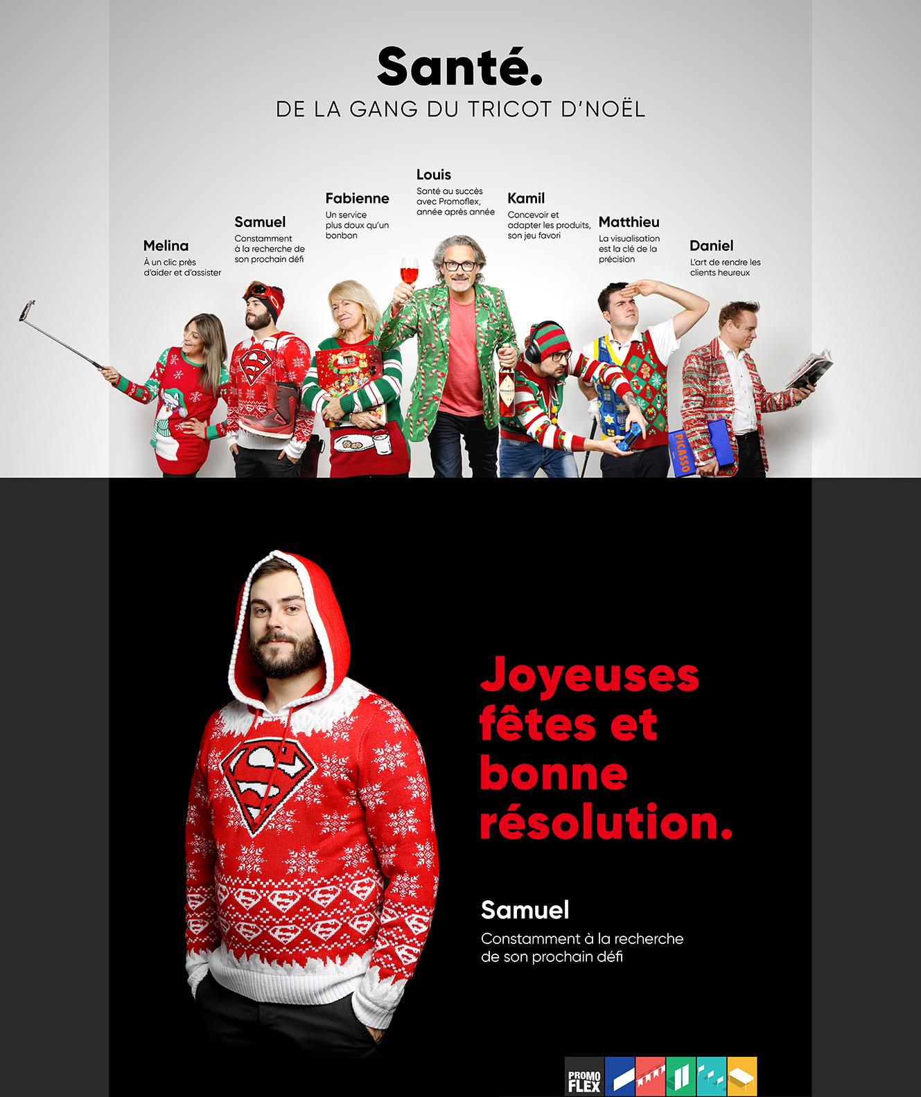 Holiday_sending_2018_grp_samuel_fr.jpg (992 KB)