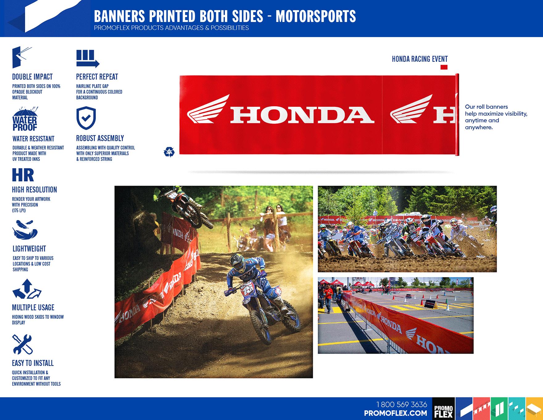 banners-printed-both-sides-motorsports-en-4n.png (590 KB)