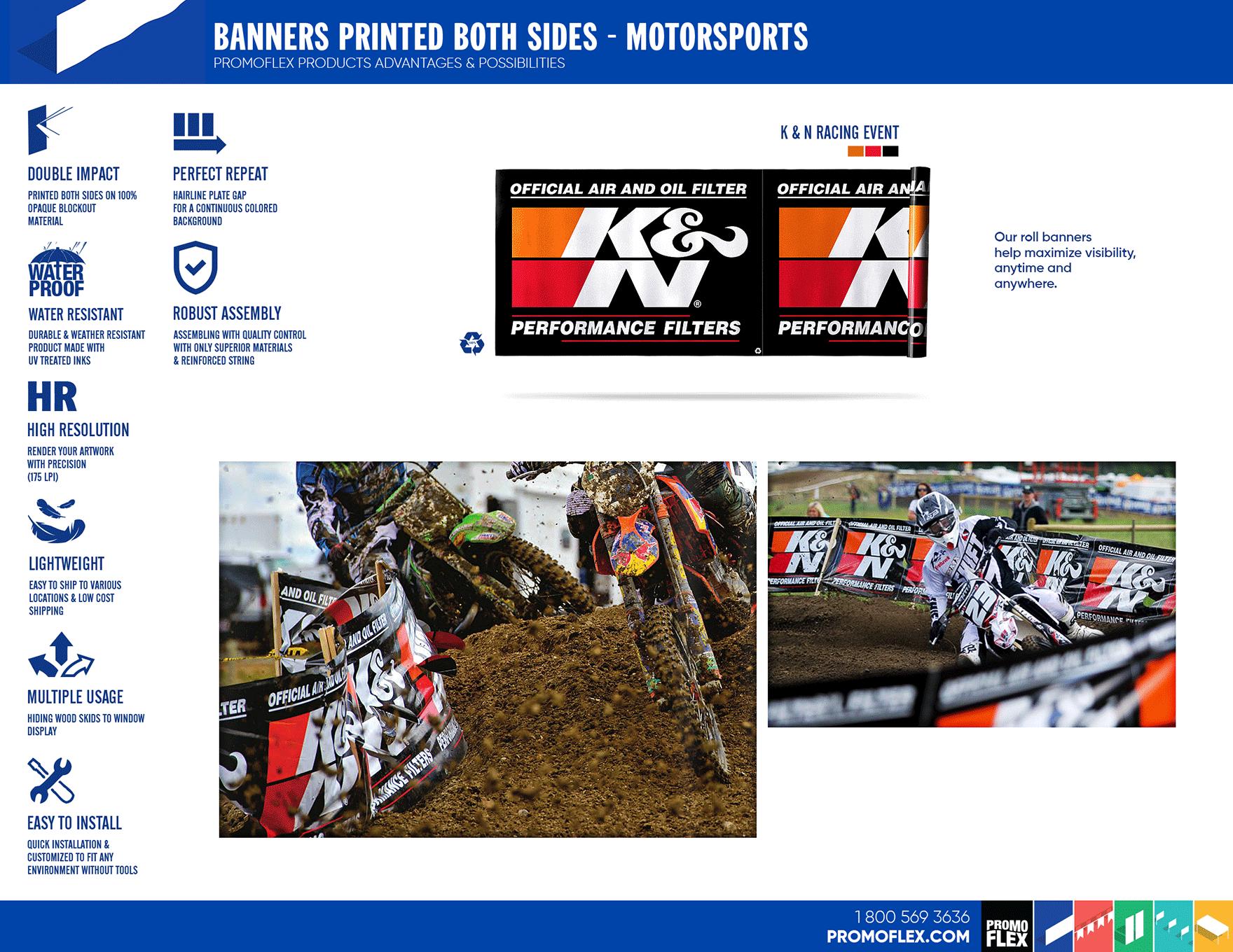 banners-printed-both-sides-motorsports-en.png (558 KB)