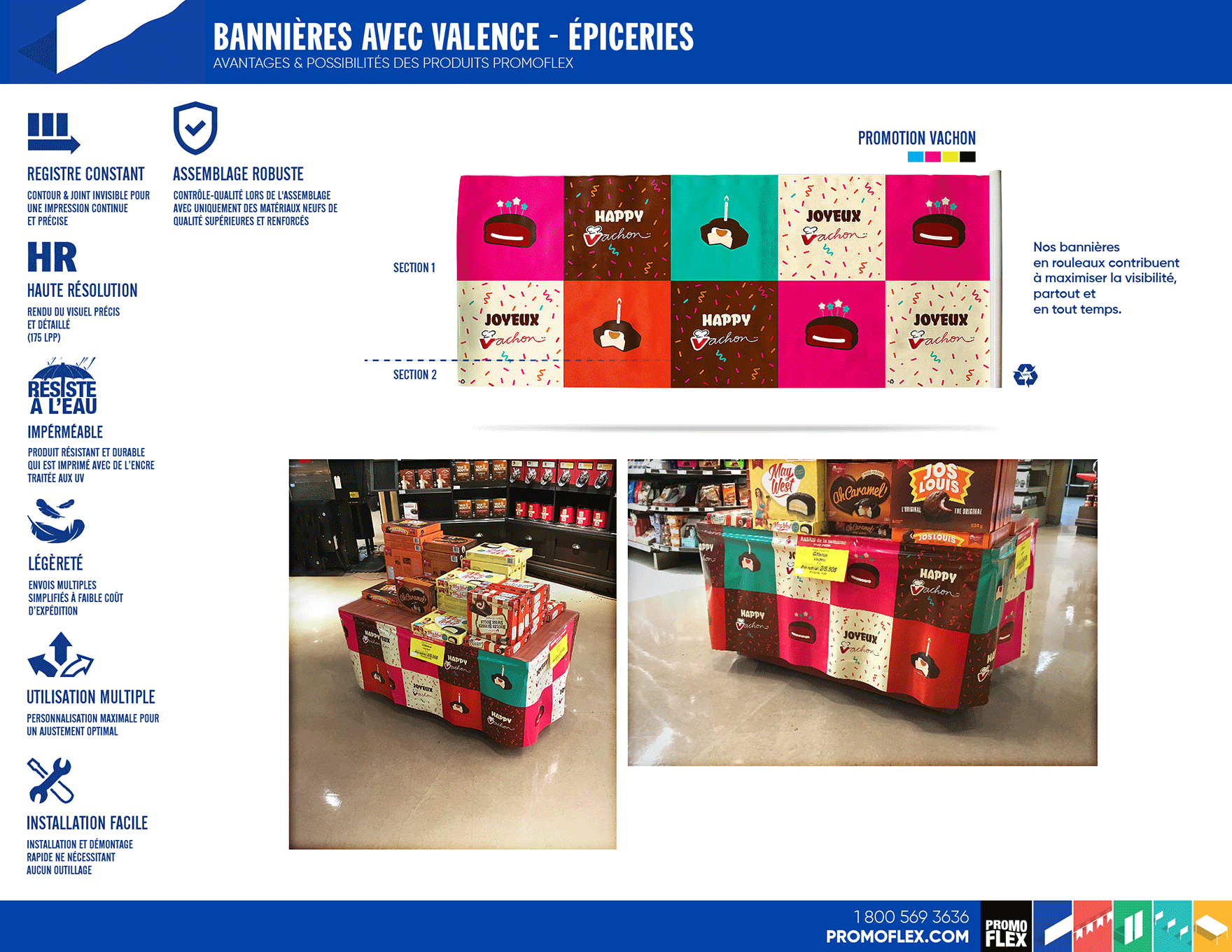 banners-with-valance-grocery-stores-fr-4n.png (497 KB)