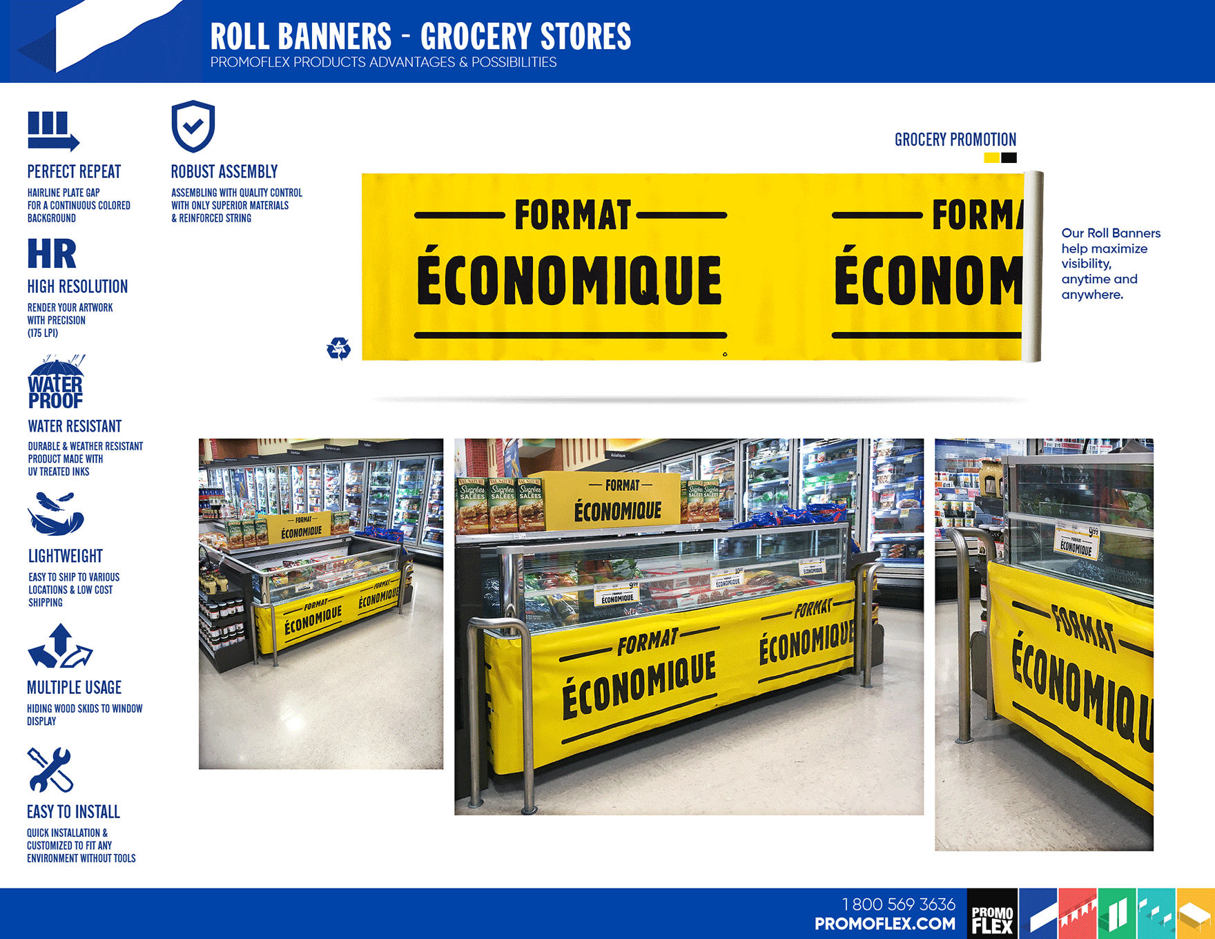 roll-banners-grocery-stores-en-9n.png (564 KB)