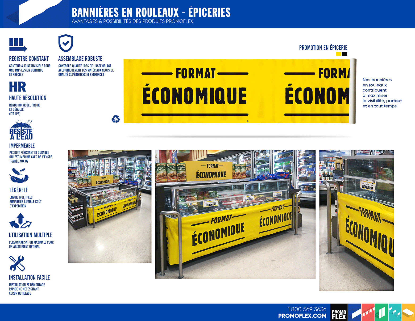 roll-banners-grocery-stores-fr-9n.png (570 KB)