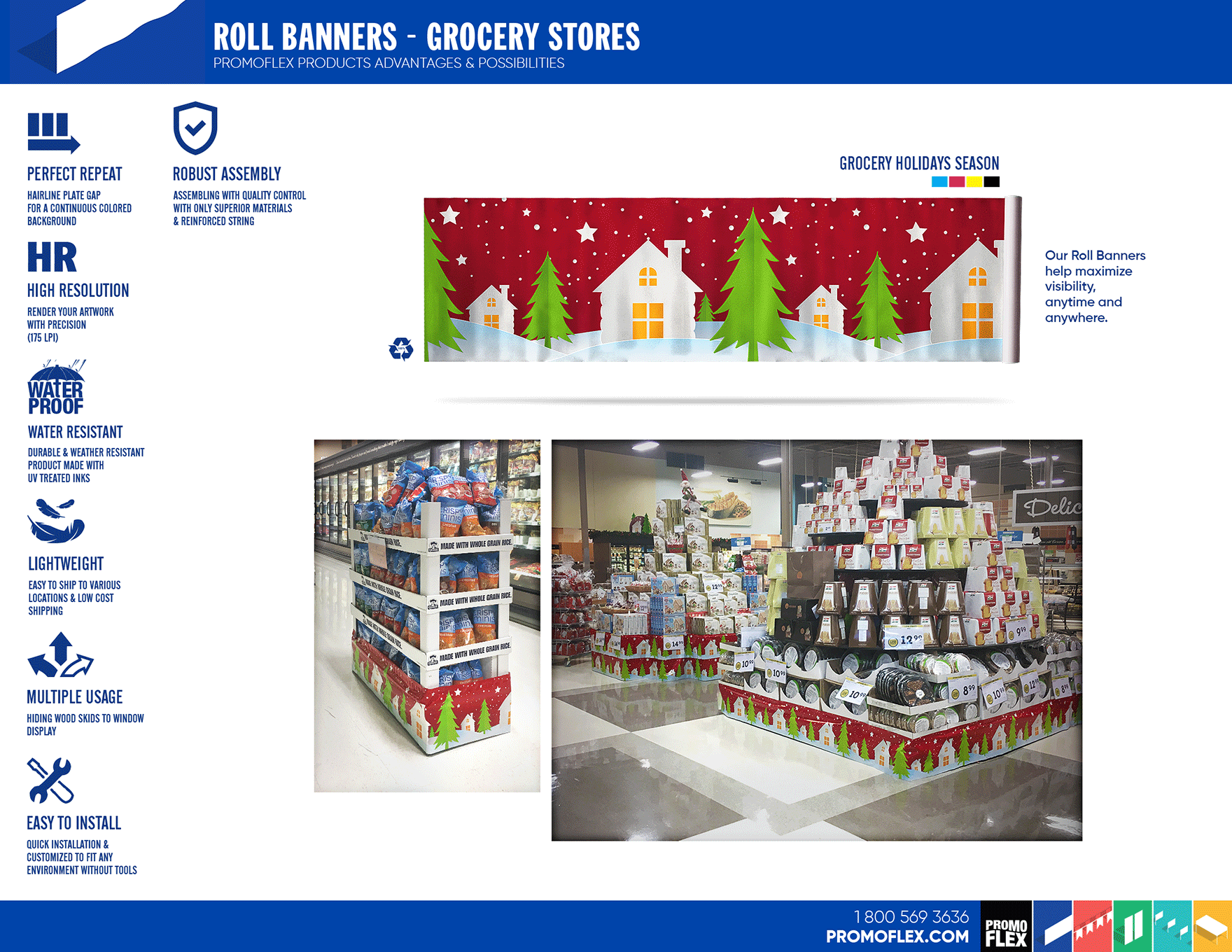 roll-banners-grocery-stores-en-11.png (539 KB)