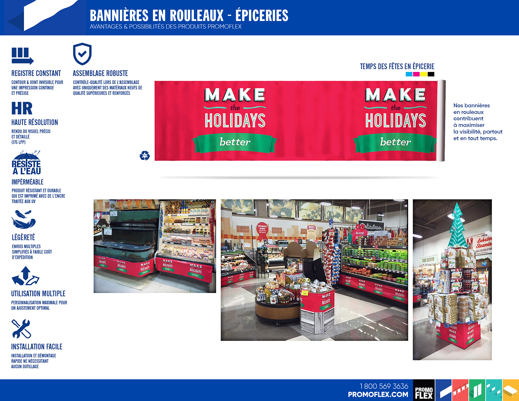 roll-banners-grocery-stores-fr-10n.png (592 KB)