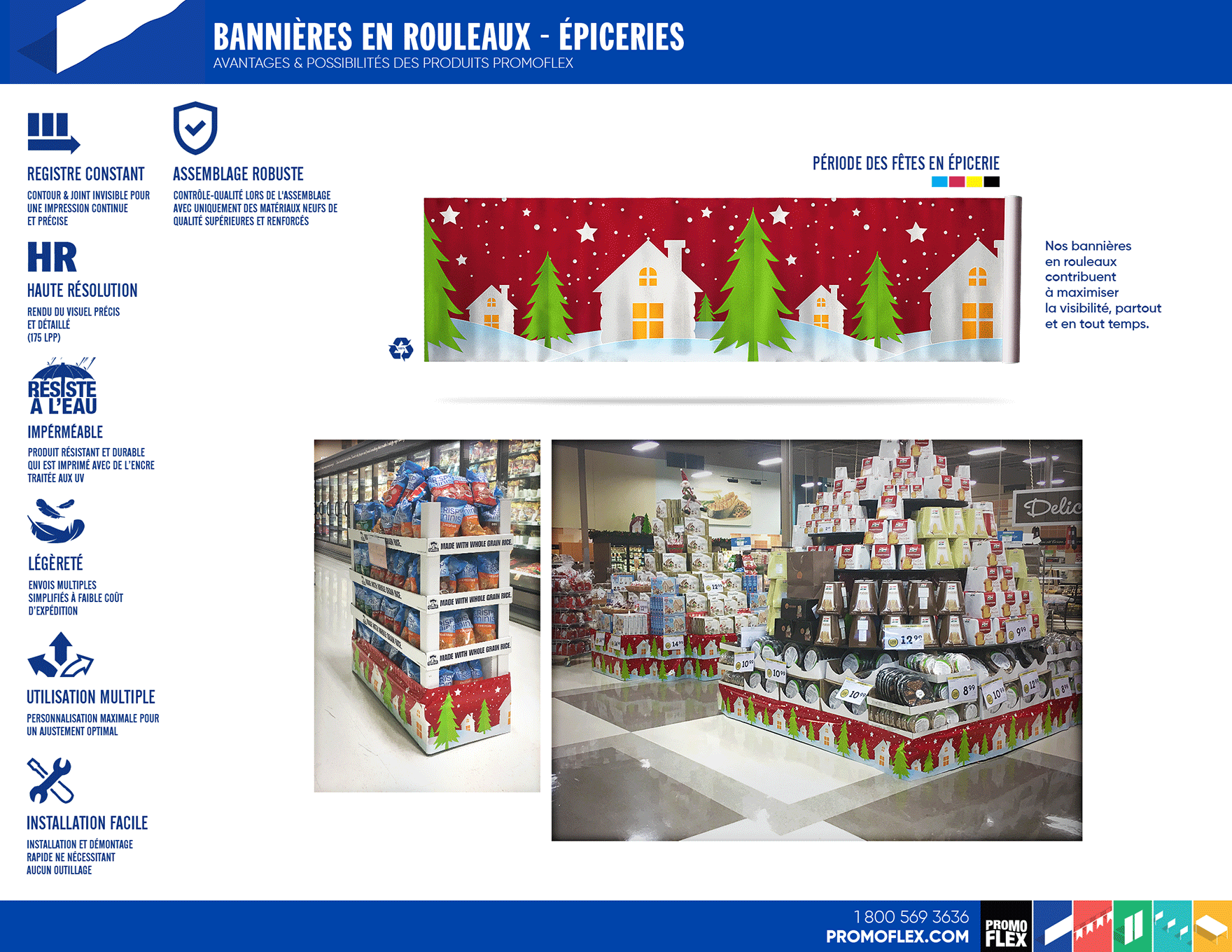 roll-banners-grocery-stores-fr-11.png (545 KB)